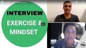 exercise-and-mindset-300x169